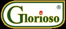 Glorioso Logo