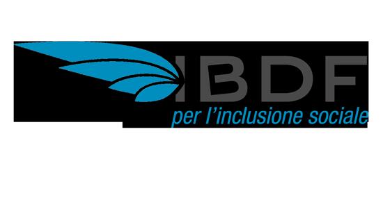 IBDF sociale