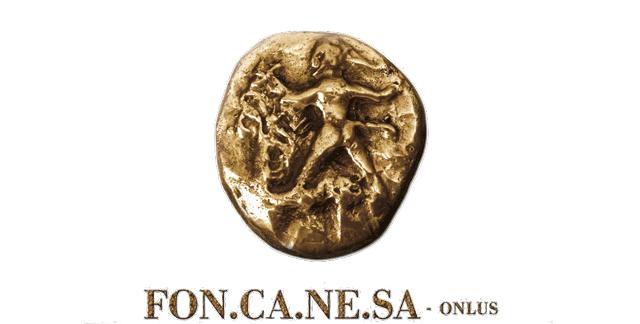 Logo foncanesa