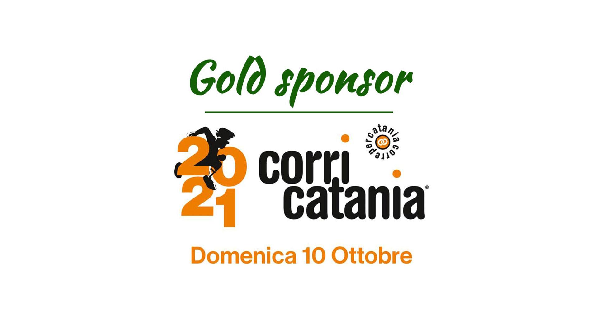 Corriamo per la solidarietà con Corri Catania
